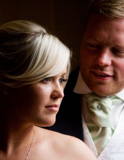 wedding_photography_liverpool_croxteth_hall-24