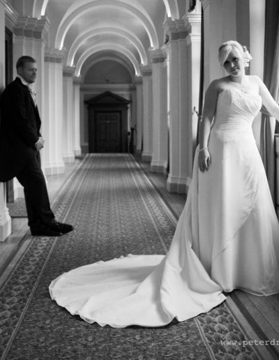 wedding_photography_liverpool_croxteth_hall-26