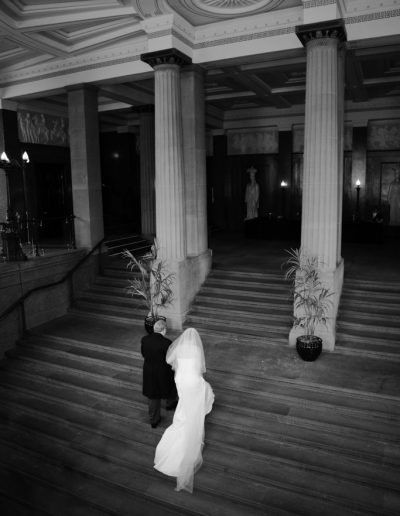 wedding_photography_liverpool_st_georges_hall-11
